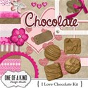 OneofaKindDS_Chocolate_Kit