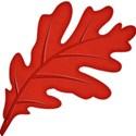 jss_happyfallyall_leaf 2 red