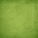 jss_applelicious_paper gingham green