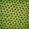 jss_applelicious_paper apple seeds green