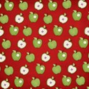 jss_applelicious_paper apples 2