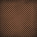 jss_applelicious_paper dots brown