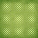 jss_applelicious_paper dots green