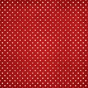 jss_applelicious_paper dots red