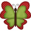 jss_applelicious_butterfly 1