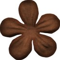 jss_applelicious_flower 1 brown