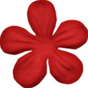 jss_applelicious_flower 1 red