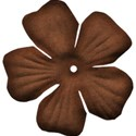 jss_applelicious_flower 2 brown