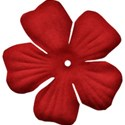 jss_applelicious_flower 2 red