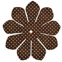 jss_applelicious_flower 3 brown