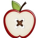 jss_applelicious_apple button 1 with stitch