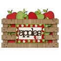jss_applelicious_apple crate full of apples