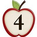 jss_applelicious_alphaapples4