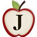 jss_applelicious_alphaapplesJ