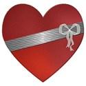 Love Bits #1 - 04