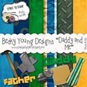 DaddyandMe_FullPreview