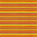 dzava_hallowscream_stripe