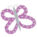 jeweled butterfly1