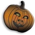 lk-halloween-2