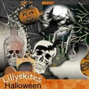 Halloween-Artscow-000-Page-1