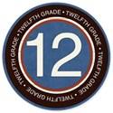 DZ_The Academy_twelfth