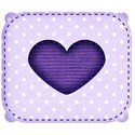 pillowpurple