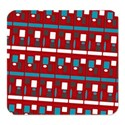 mts_bnrxmas_square_pattern_1