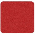 mts_bnrxmas_square_red