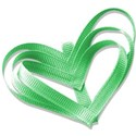 mts_ribbon_heart_3
