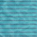 Swirl Blue paper