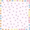 flower paper2