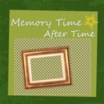 Memory Time, after Time kits