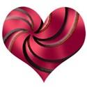 spiral heart pink12 copy