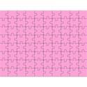 pink puzzle bckg