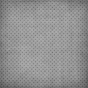 jss_bethankful_paper dots gray
