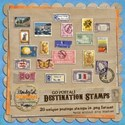 DZ_DestinationStamps