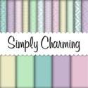 SimplyCharmingWeb
