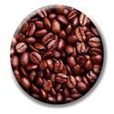 coffeebutton