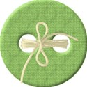 bos_bag_button01