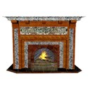 snackpackgu_fireplace3