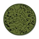 Cammo circle copy