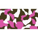Pink Cammo small