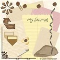 jThompson_journal_prev