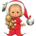 elf-child