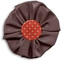 pamperedprincess_joy_fabric flower3 copy