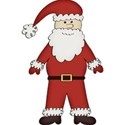 pamperedprincess_joy_santa copy