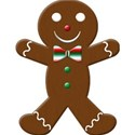 gingerbread_men2