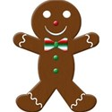 gingerbread_men3