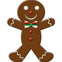 gingerbread_men5