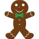 gingerbread_men6